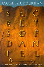 Secrets of Daniel - Review and Herald Publishing Association