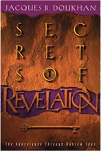 Secrets of Revelation - Review and Herald Publishing Association